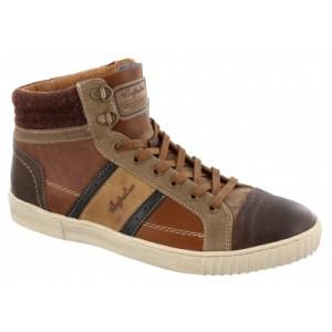Australian schoen