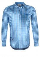 overhemd zalando